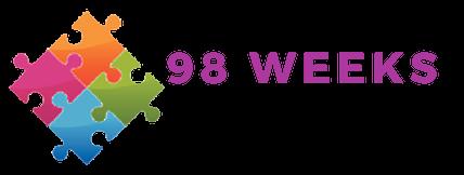 98 Weeks